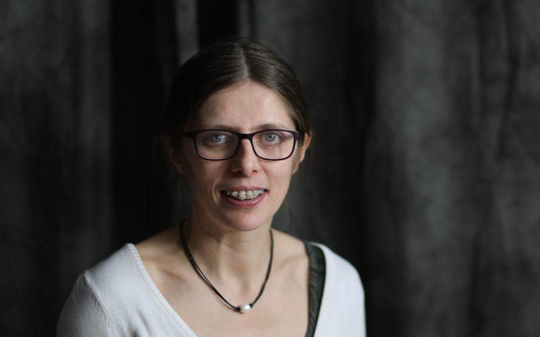 Anne-Laure LE CARDINAL