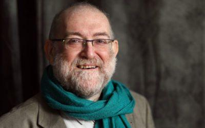 Thierry HENKART – candidat échevin