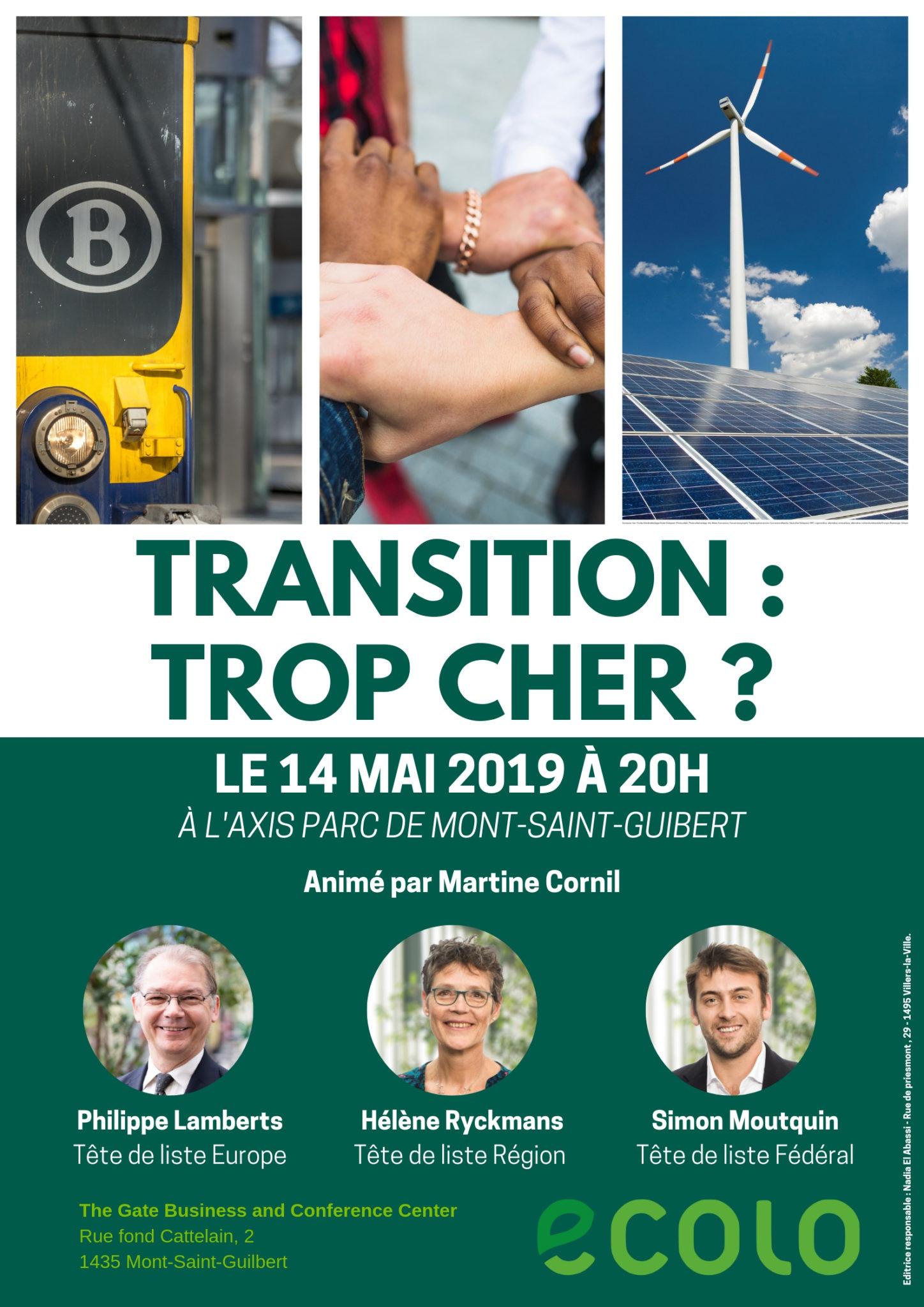 TransitionTropCher_Affiche