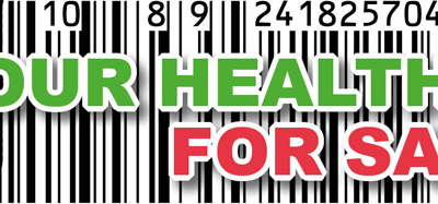 Lutter pour maintenir des services publics de santé de qualité (Europe) – noter le 7 avril !
