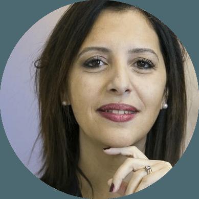 Zakia Khattabi au Grand Oral (RTBF 06-06-2020)